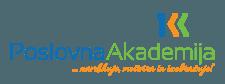 Portal Poslovna Akademija